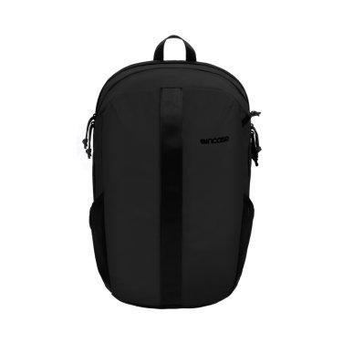 얼루트 백팩 Allroute Daypack INCO100419BLK
