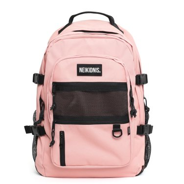 ABSOLUTE BACKPACK / INDI PINK