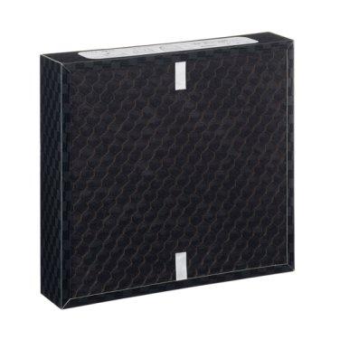 카도 정품 프리미엄 공기청정기 필터 FL-C310 (AP-C310용)
