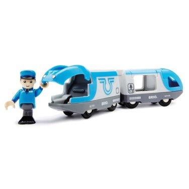 여행전동기차-B33506