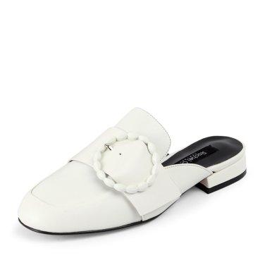 Loafer_Rosie Rf1917_2cm