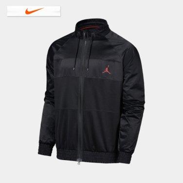 조던 윙스 수트 재킷 AV1302-011