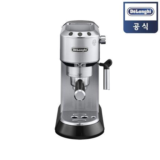 드롱기 에스프레소 커피머신 EC680.M