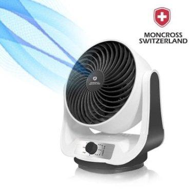 스위스몽크로스 에어서큘레이터 (FT0519024)
