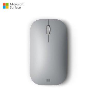 서피스 mobile mouse
