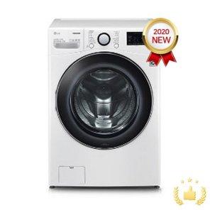 [으뜸효율환급대상] LG전자 드럼세탁기 F21WDZ