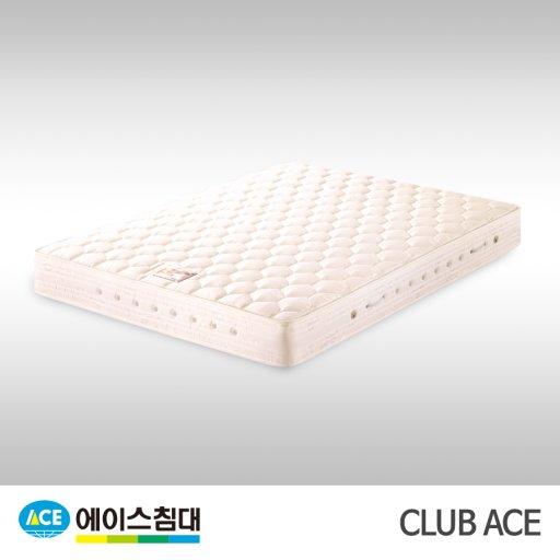 [에이스침대] 원매트리스 CA (CLUB ACE)/LQ(퀸사이즈)