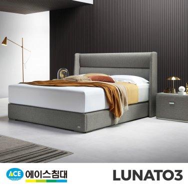 LUNATO3 HT-L등급/K3(킹사이즈)