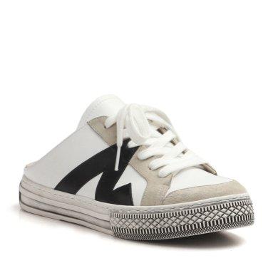 Sneakers_JEAN RK269