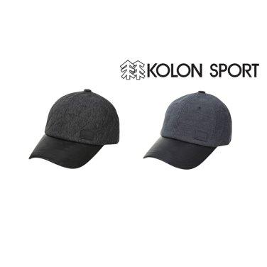 남여공용 CLASSIC BALL CAP (QEREW17022DML,NAY)
