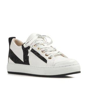 Sneakers_LENY RK500