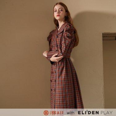 [랭앤루] 19F REBECCA DRESS(레베카)_01 (19FW01990001)