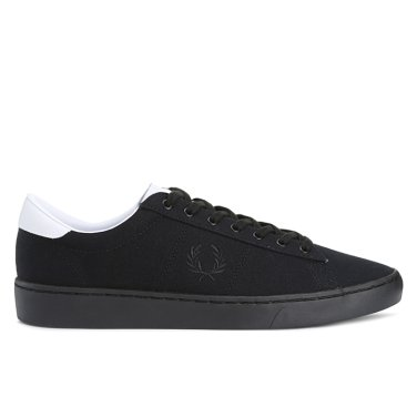 FRED PERRY 남성스펜서 트윌Spencer Canvas(102) SFPM1834129-102