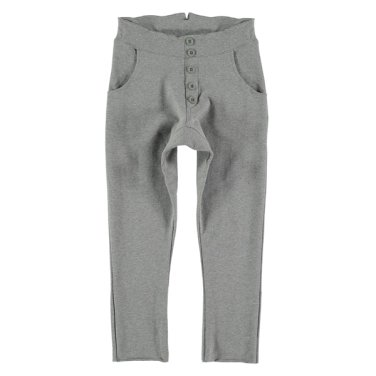 YPORQUE  PANTS - AOF11PG21I