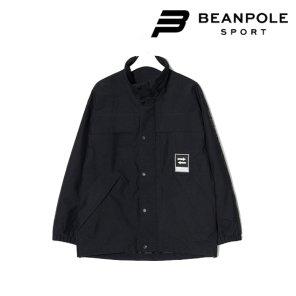 남성 고어텍스 사파리 재킷 (BO0139D06)