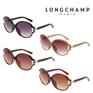 선글라스(LO629SK)