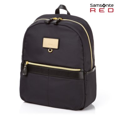 Airette BACKPACK S_BLACK (AA209002)