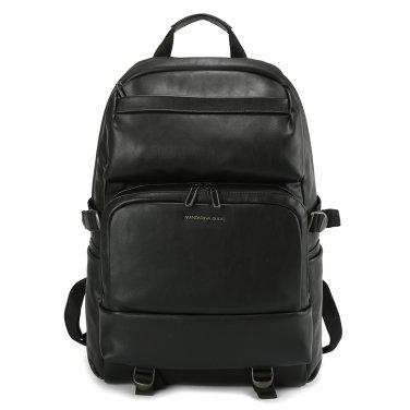 백팩 SIGNATURE S9T01651