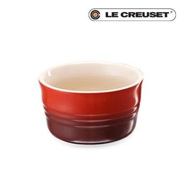 라메킨(대) - 색상선택