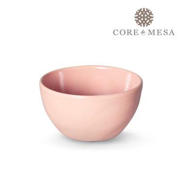 면기 핑크(PUMCG3475P)