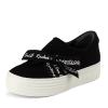 Sneakers_Hyea R2014n_5cm