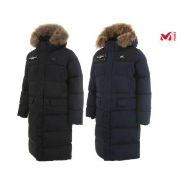 남여공용 죠이아 구스 벤치파카 MXNWD175