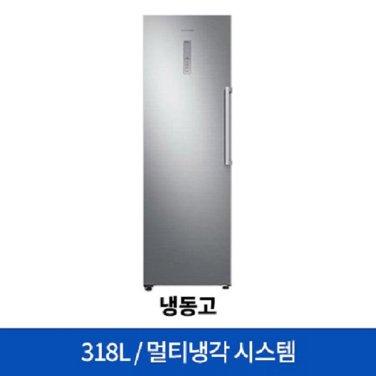 냉동고 RZ32M71157F [318ℓ]