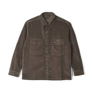 Stan Ray CPO Shirt Olive Cord