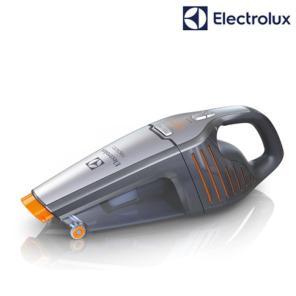라피도 14.4V 리튬 바퀴달린 핸디형 청소기 ZB6114