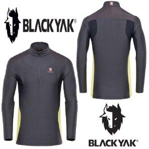 봄가을 남성 기능성 간절기 긴팔티셔츠 B3XT9티셔츠