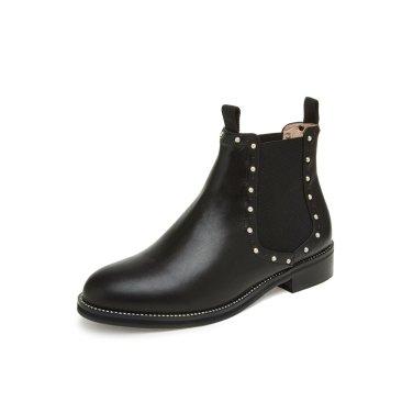 Troy ankle boots(black) DA3CX19503BLK