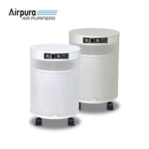공기청정기 Airpura 600K