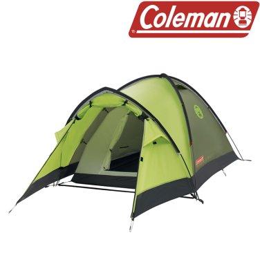 콜맨 몬비소 2 돔형 텐트 2000014589