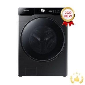 [으뜸효율환급대상] 삼성전자 드럼세탁기 WF23T8500KV