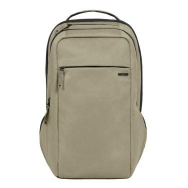 아이콘 슬림 백팩 ICON Slim Pack CL55557
