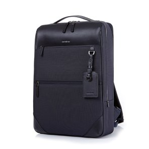COWERN 백팩 L NAVY DS241001