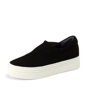 Sneakers_Bory R2013n_5cm