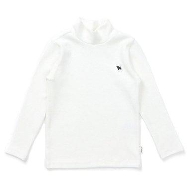 코지반목티셔츠 29C75-330-09,10,11,12,13