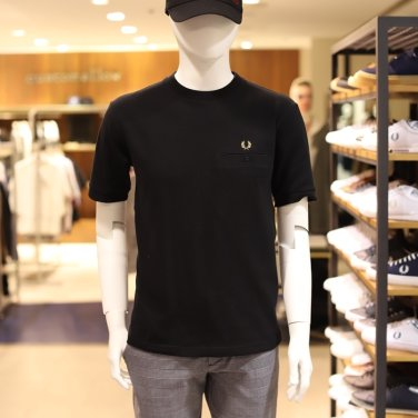 [S/S상품]피케 티셔츠 [Japan] (J07)AFPM1911674