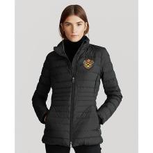 폴로 랄프 로렌 여성 패커블 다운 재킷(WMPOOTWN6020017001)