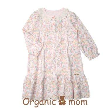 리아여아긴소아동원피스잠옷(MBF1SW02)