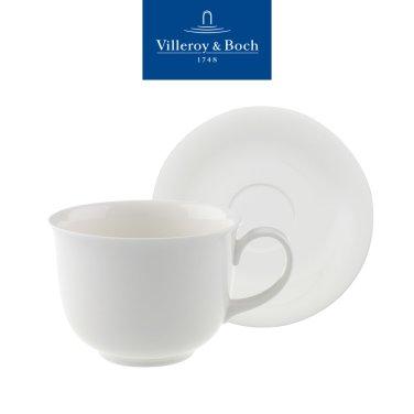홈엘레먼트 커피&티컵[0.3L]+소서[16cm] set