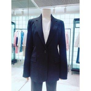 원버튼 베이직 재킷 (Z201MSF013)