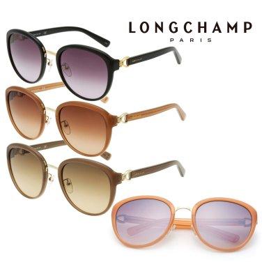 선글라스(LO628SK)