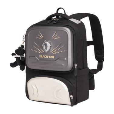 LED와펜을 적용한 아동용 신학기 가방 [샤이니L 책가방]
