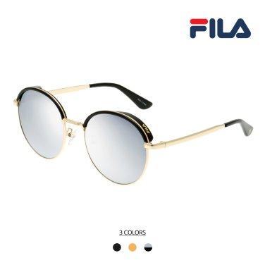 선글라스(FLS7350)