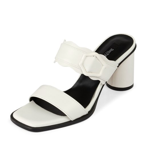 Sandals_Roen R1949s_7cm