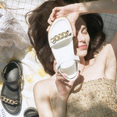 [듀이하트듀이] LOVELY WINTER COLLECTION ♥ 패딩/퍼코트 外