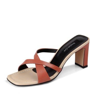 Sandals_Clair R1972s_7cm