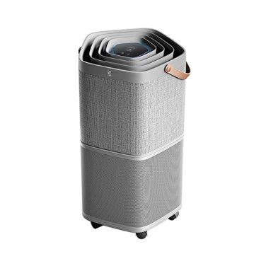 일렉트로룩스 퓨어A9 공기 청정기 PA91-406GY (헤파13필터 추가증정)